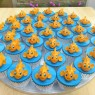 Fishy Novelty Cup Cakes thumbnail