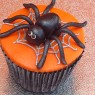 Novelty Halloween Cup Cakes thumbnail