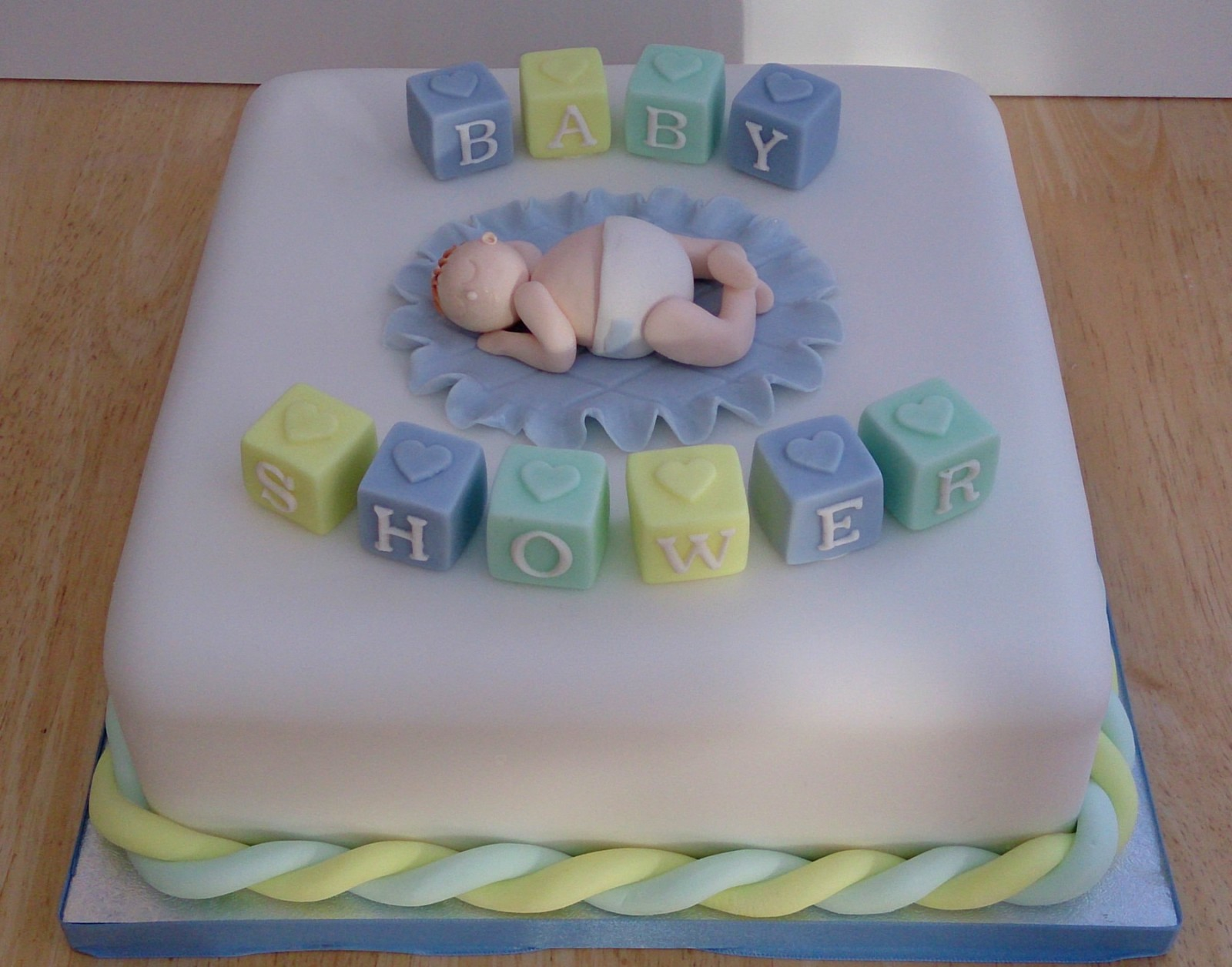 safeway bakery baby shower cakes baby shower cake for a boy