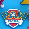 paw patrol novelty birthday cake sponge poole dorset detail thumbnail