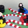 childrens-go-kart-party-cake thumbnail