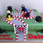 childrens-go-kart-party-cake