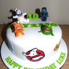 childs-favourite-characters-birthday-cake