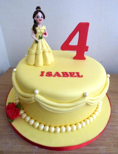 fondant-belle-beauty-and-the-beast-birthday-cake