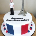 french-waiter-eiffel-tower-birthday-cake
