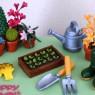 gardeners-birthday-cake thumbnail
