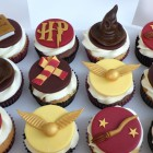 harry-potter-themed-cupcakes