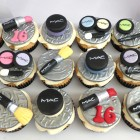 mac-make-up-cupcakes
