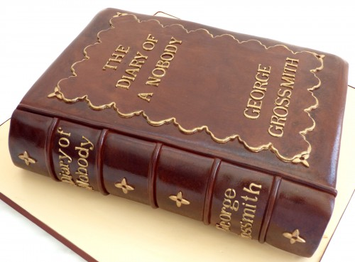 old-fashioned-leather-bound-book-birthday-cake-