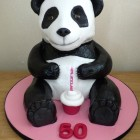panda-bear-birthday-cake