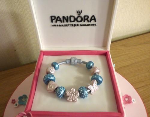 pandora-charm-bracelet-in-a-box-birthday-cake-