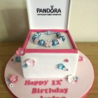 pandora-charm-bracelet-in-a-box-birthday-cake-