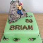 rock-climbers-birthday-cake