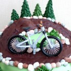 rugged-mountain-bike-track-birthday-cake