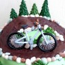 rugged-mountain-bike-track-birthday-cake thumbnail