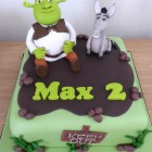 shrek-and-donkey-birthday-cake
