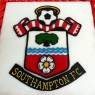 southampton-fc-birthday-cake- thumbnail