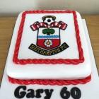 southampton-fc-birthday-cake-