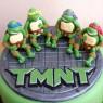 teenage-mutant-ninja-turtles-birthday-cake thumbnail
