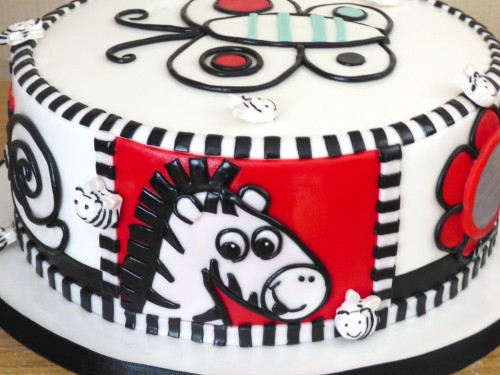 tiny-love-book-cot-bumper-birthday-cake