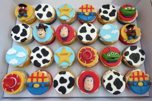 toy-story-themed-birthday-cupcakes