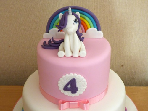 2-tier-my-little-pony-verity-unicorn-birthday-cake