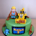 bob-the-builder-and-friends-birthday-cake