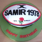 england-rugby-ball-birthday-cake
