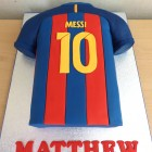 messi-barcelona-2017-football-shirt-cak