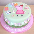 peppa-pig-party-birthday-cake