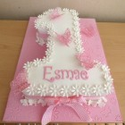 pretty-number-1-butterfly-birthday-cake-