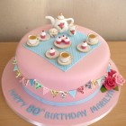 vintage-tea-party-birthday-cake
