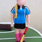 wareham-and-swanage-hockey-club-birthday-cake