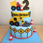 2-tier-construction-workers-2-birthday-cake-