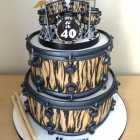 2-tier-drum-kit-birthday-cake