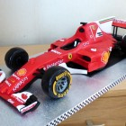 2017-f1-ferrari-race-car-birthday-cake