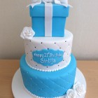3-tier-tiffany-inspired-birthday-cake