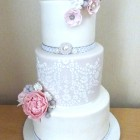 3-tier-vintage-wedding-cake
