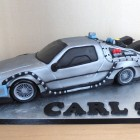 back-to-the-future-delorean-car-cake
