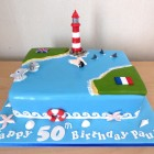 cross-channel-swimmers-birthday-cake