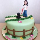 dog-walkers-birthday-cake