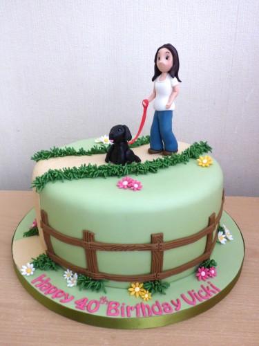 dog-walkers-birthday-cake