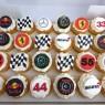 f1-themed-cupcakes thumbnail
