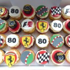 f1-themed-cupcakes