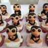 fantastic-beasts-niffler-birthday-cake-cupcakes thumbnail
