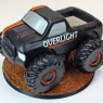 monster-truck-birthday-cake thumbnail
