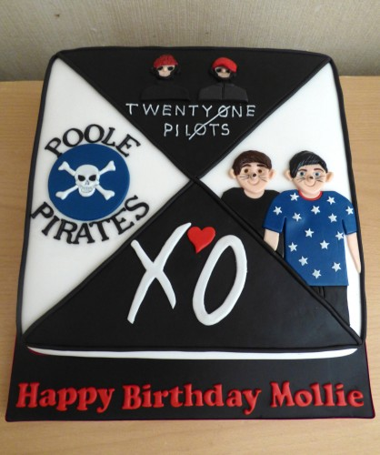multi-themed-poole-pirates-twenty-one-pilots-the-weekend-birthday-cake-