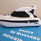 sunseeker-s-36-motor-cruiser-birthday-cake