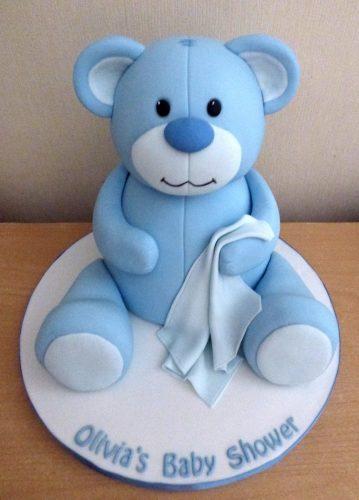 baby-bear-baby-shower-cake