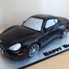 black-aston-martin-db9-birthday-cake